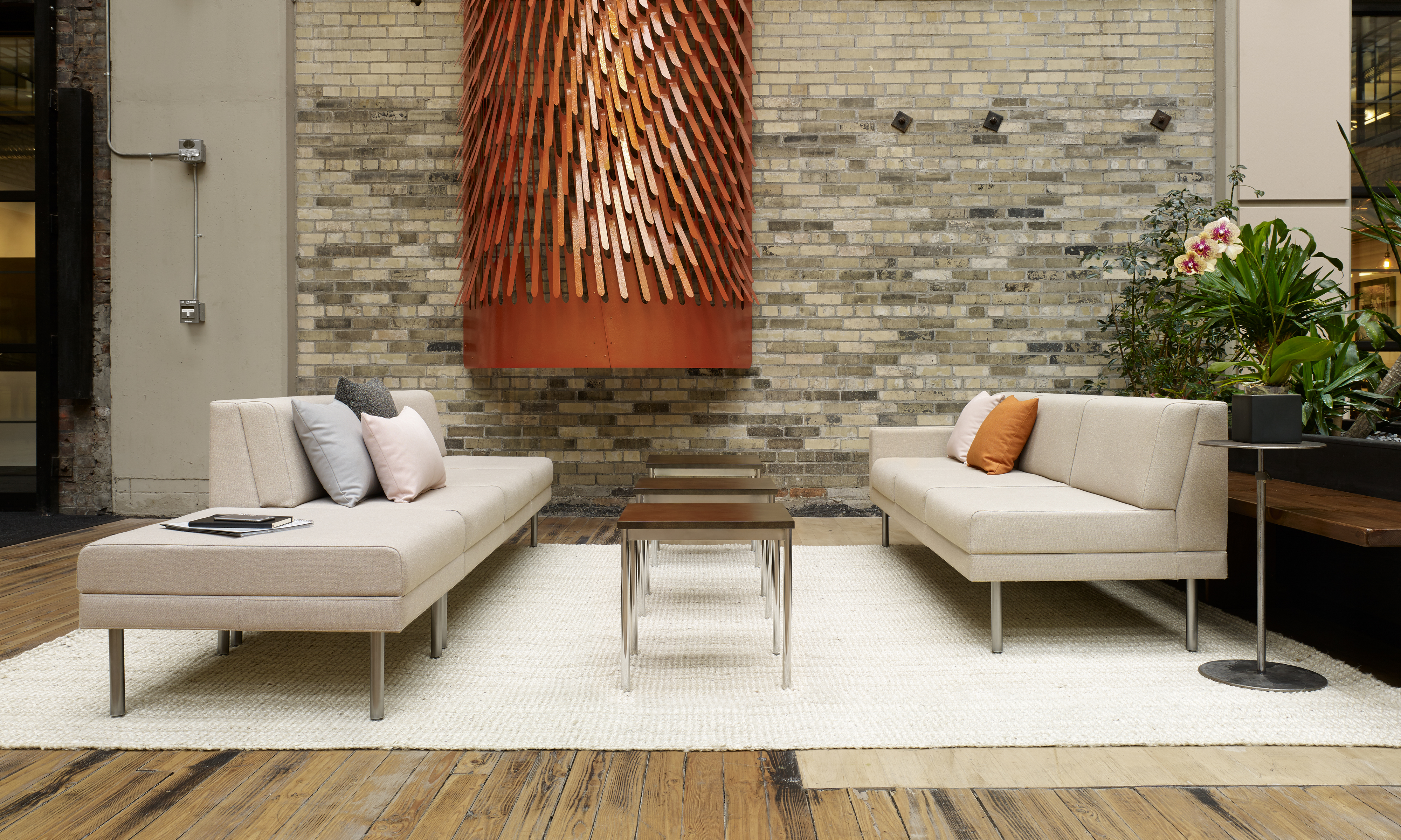 Amazing Source International Products Lore Lounge Andrewgaddart Wooden Chair Designs For Living Room Andrewgaddartcom