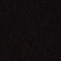 17829-Espresso-100_tif_conv_(1)_(1)_2_08_46_PM