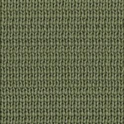 5259 Aggregate