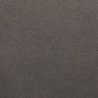 Metal_Finish_Samples_Dark_Bronze_jpg_conv_(1)