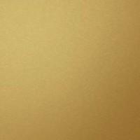 Brass_3_jpg_conv_(1)