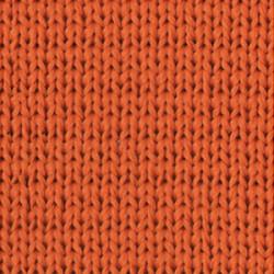 2115 Orange