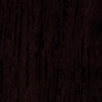 mahogany_new_tif_conv_(1)_(1)_2_08_46_PM