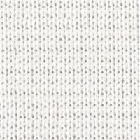 0096 White