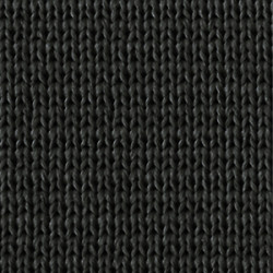 7209 Black
