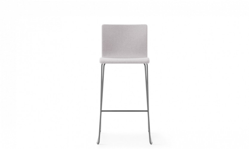 Axis Sled Stool MB Uph Gmtl Front.jpg