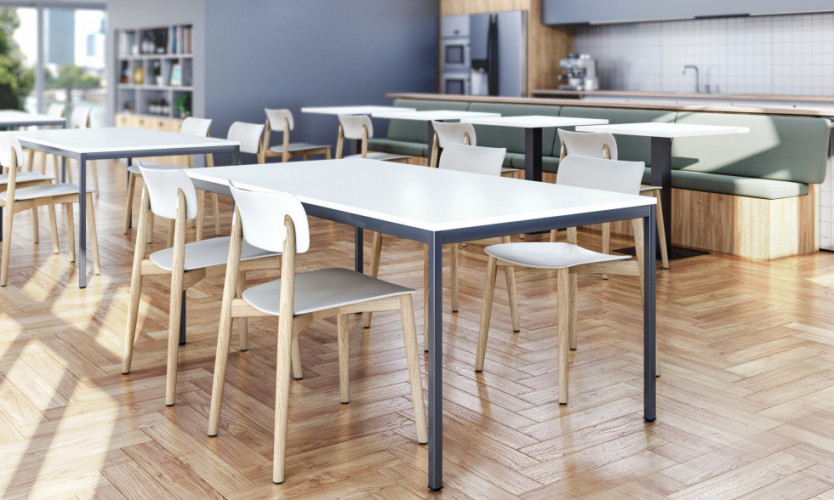 Everwood Corporate Cafe Enwork Tables.jpg