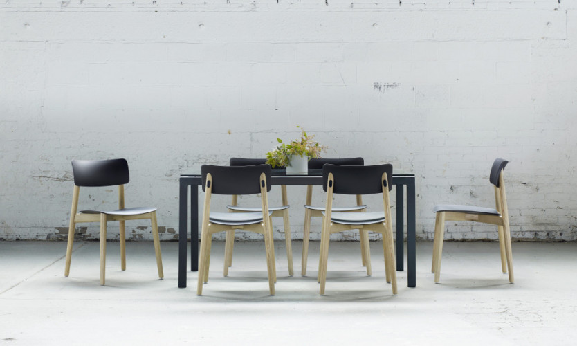 Everwood Blk Tab Blk Chairs.jpg
