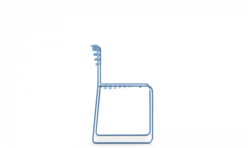 Garden Blue Profile.jpg
