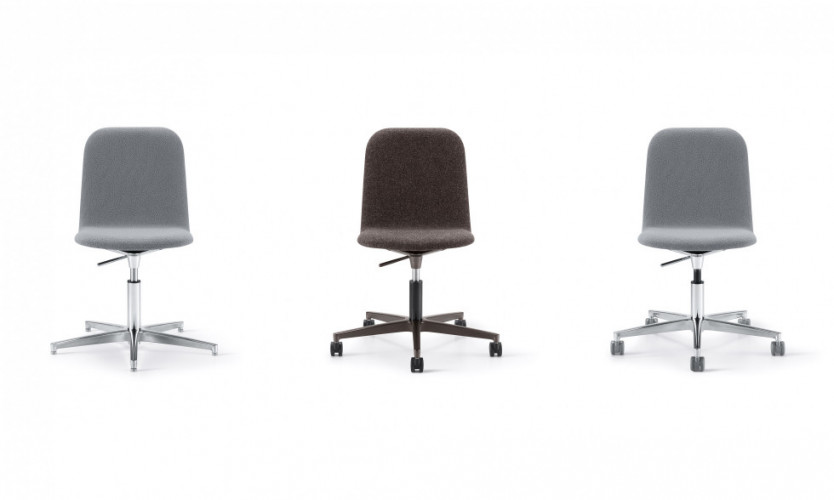 Mojo 3 SW Chairs.jpg