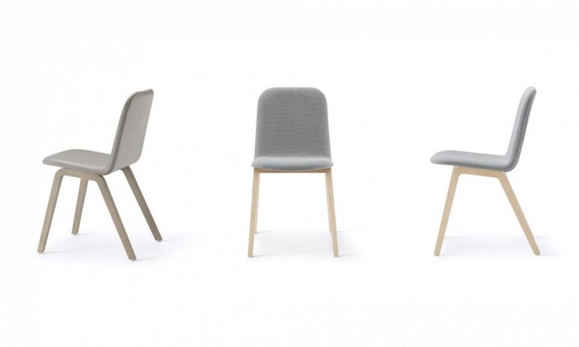 Mojo 3 Wdl Chairs.jpg