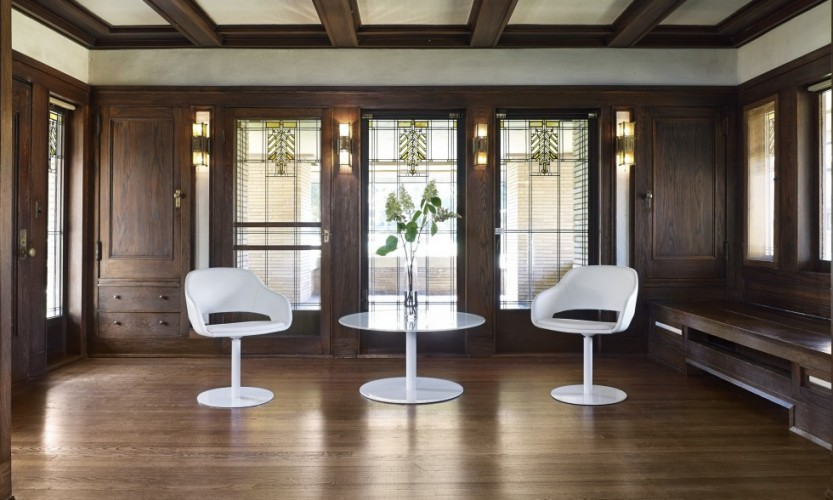 Martini Lounge Plane Table.jpg