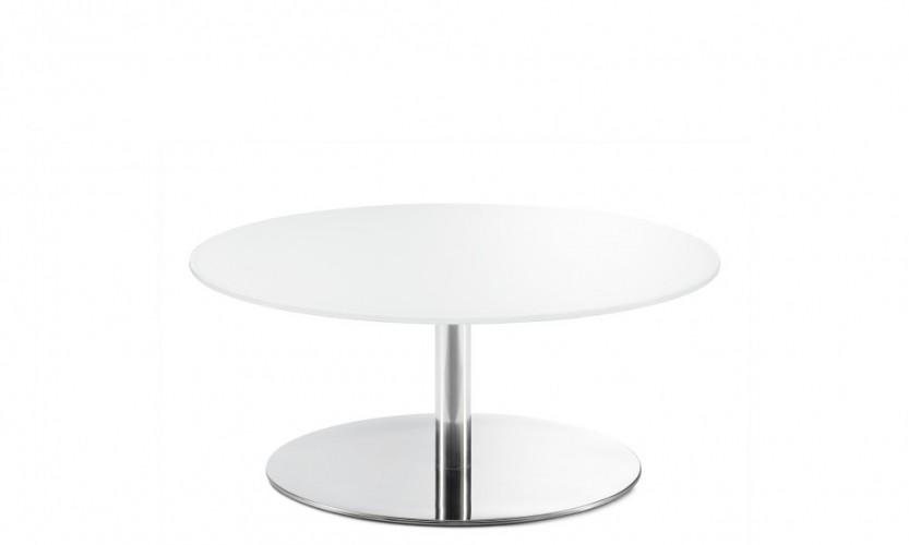 Plane Tables 36 x 15 2