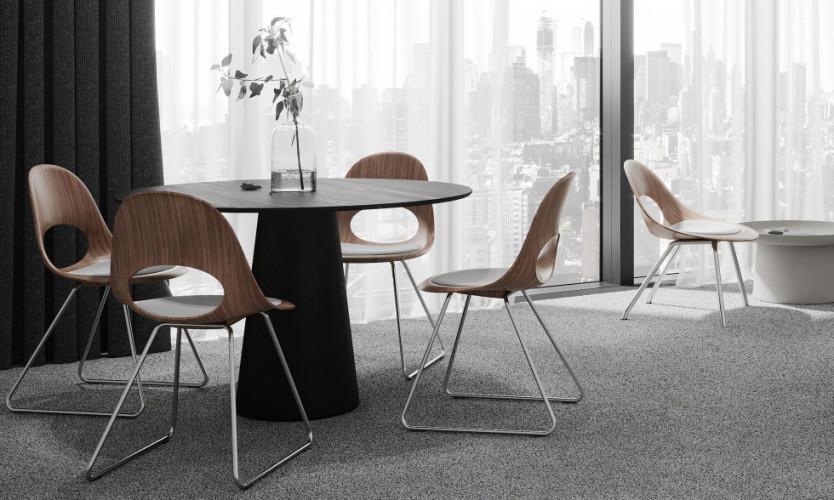 Say O Chairs Lounge Hotel.jpg