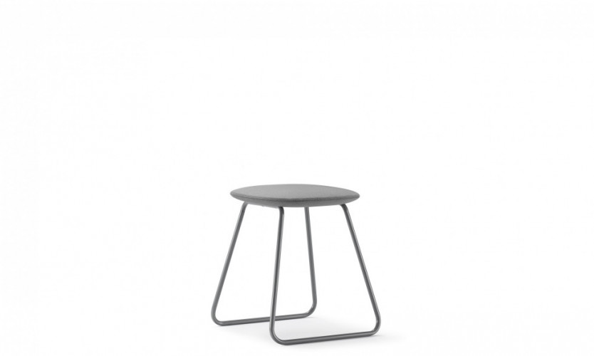 Tempt Stools Grey 3.4