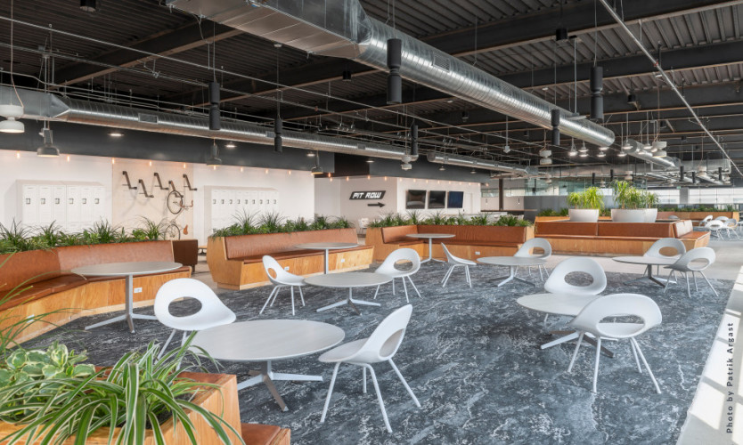 Say O Lounge Ntl Work Lounge Patrik Argast.jpg