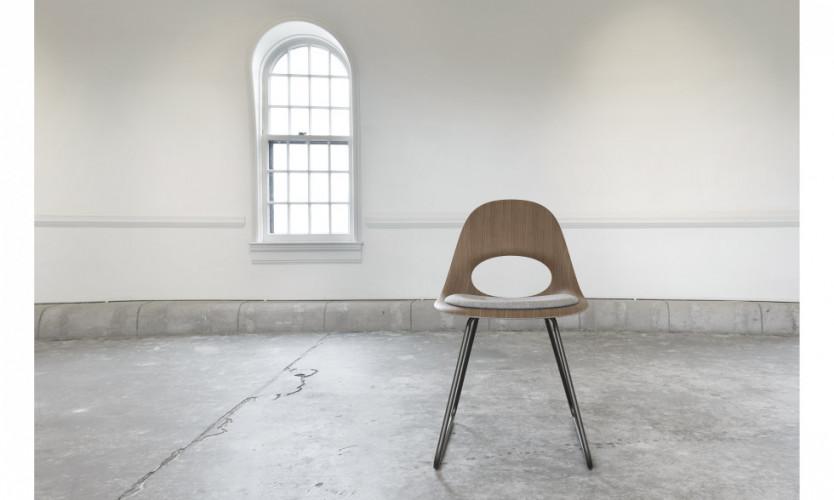 Say O Chair SL HH.jpg