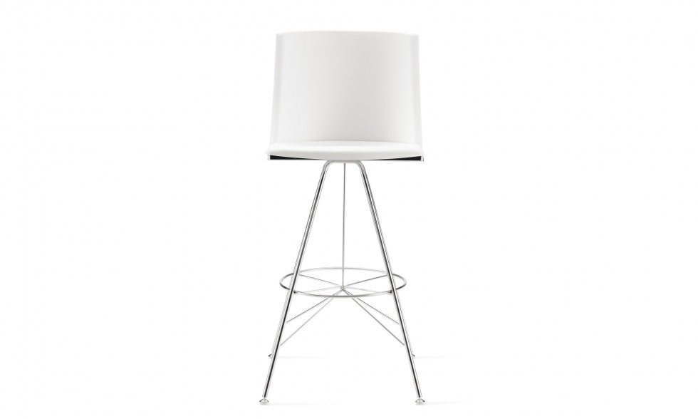 Source International Products Artifakt Stools