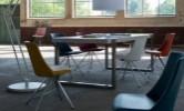 Artifakt_Rect_Table_S