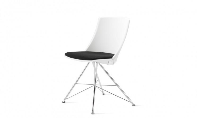 Artifakt_White_UPH_Seat_3.4_
