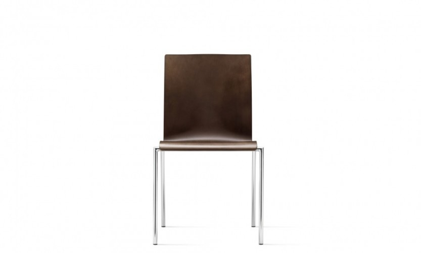 Axis_Armless_Wood_Front