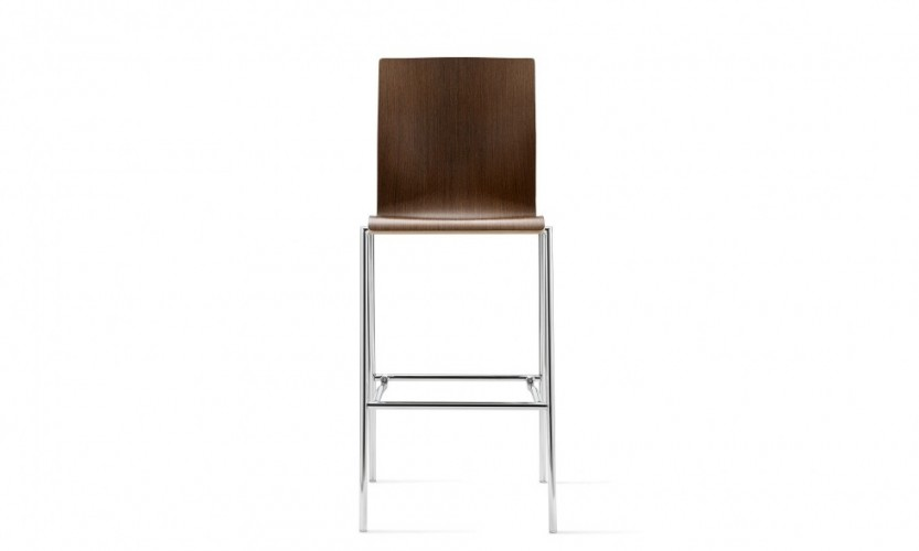 Axis_Stool_Armless_Front