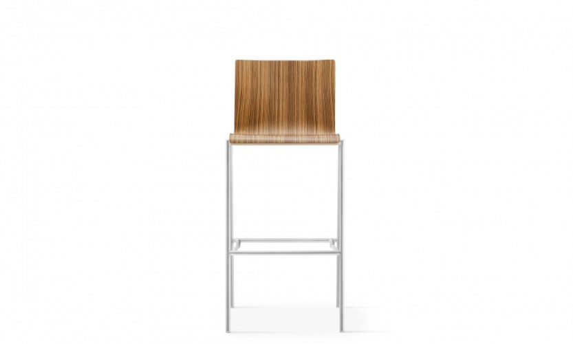 Axis MB Stool Zeb Schr Front.jpg