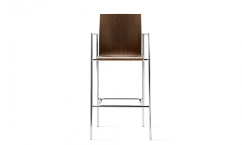 Axis_Stool_Front_copy