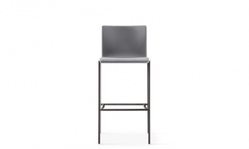 Axis MB Stool Uph Dk Brz Front.jpg