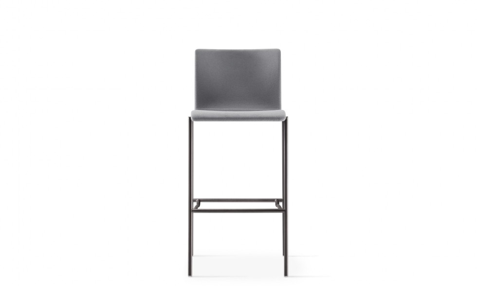 Source International Products Axis Stools