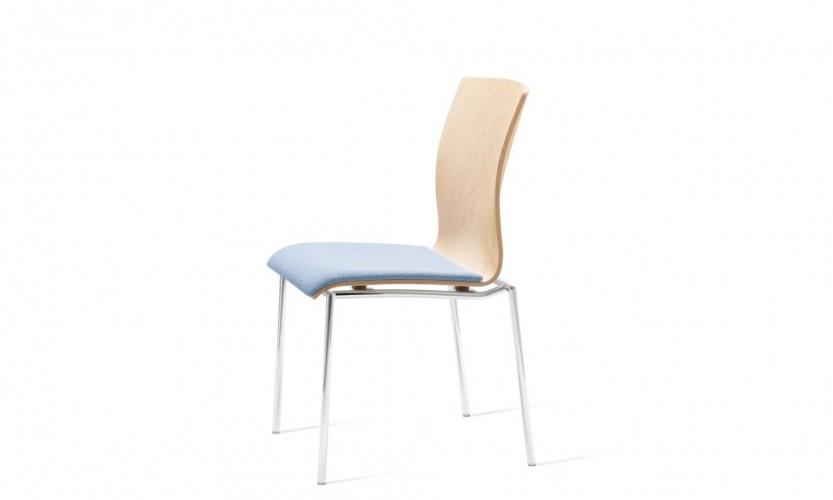 Axis Armless Seat Pad 3.4.jpg