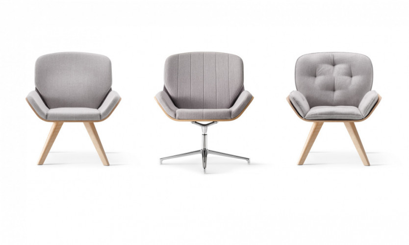 Beyond Upholstery.jpg