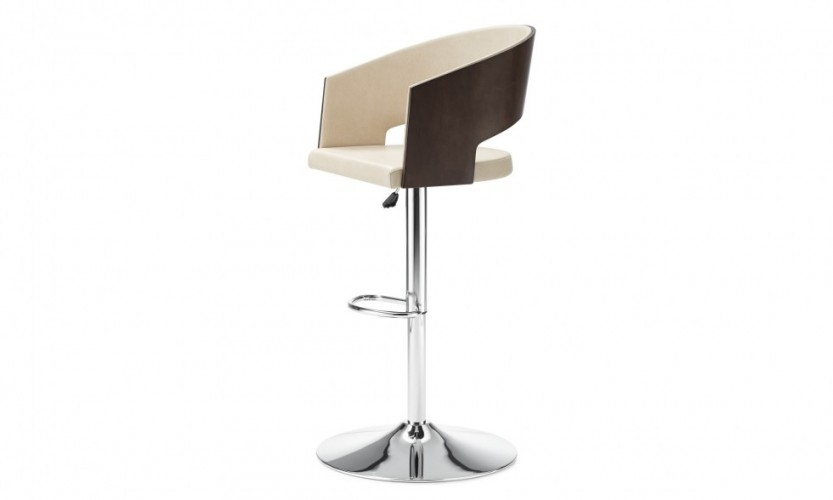 Botte_Stool_Chrome_Wood_3.4_