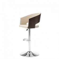 Botte Stool Chrome Wood 3.4.jpg