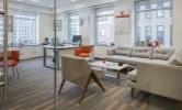 Botte Brixmor Office