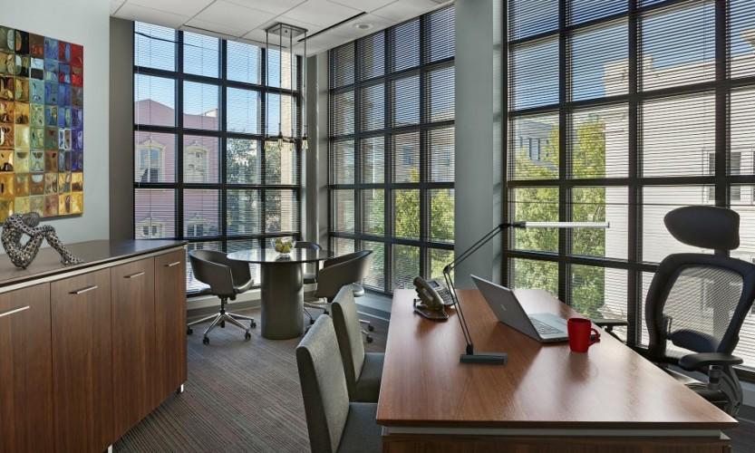 Botte Swivel Office 1.16.jpg