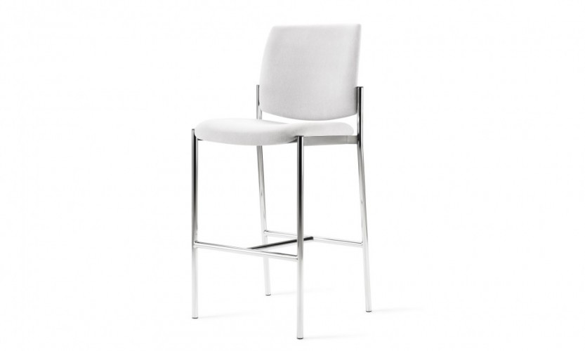 Cache_Out_Stool_Armless_Uph_3.4_