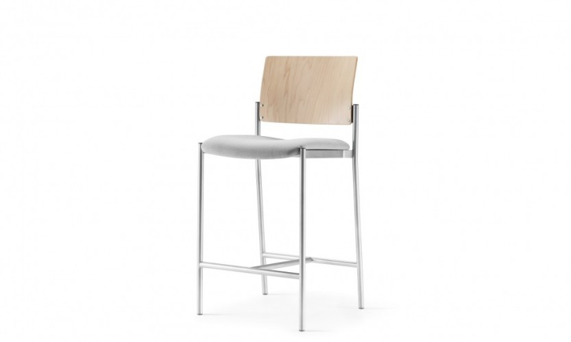 Cache Stool 24 Cache Straight Wd Uph Scr 3.4