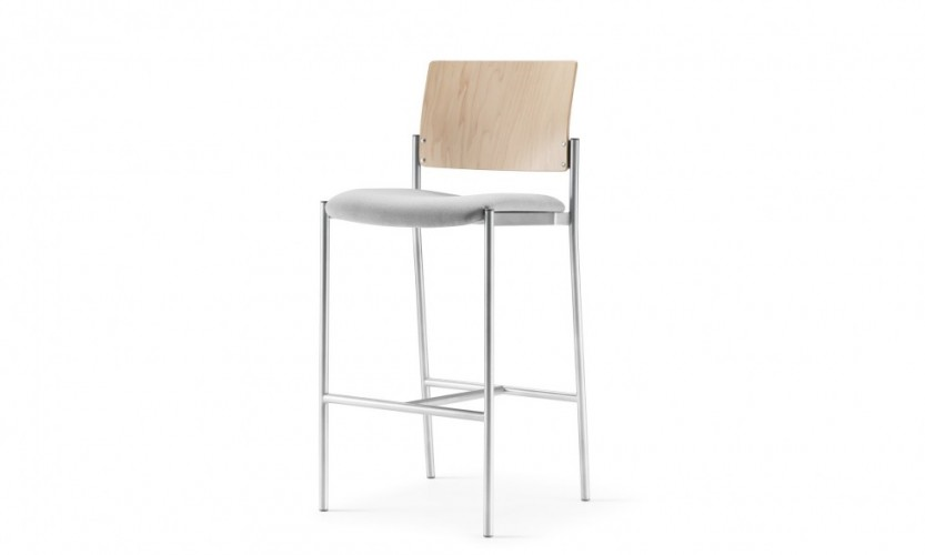 Cache Stool 30 Cache Straight Wd Uph Scr 3.4