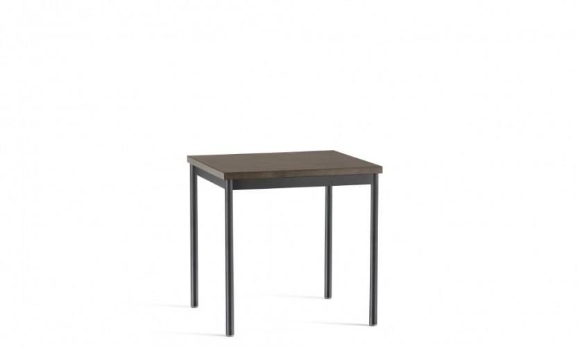 Cache Sq Table Black Base.jpg