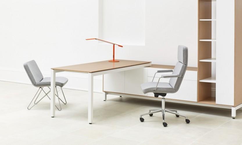 CrissCross SW Desk 5