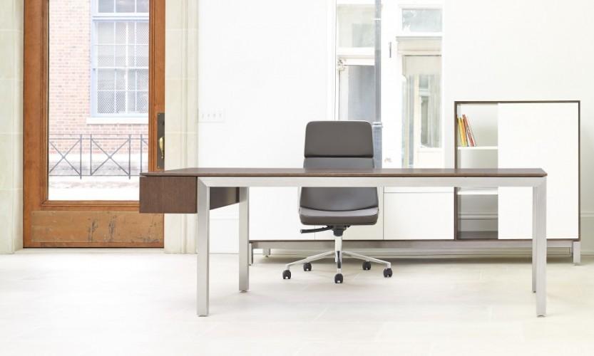 CrissCross SW Desk 4