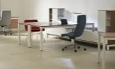 CrissCross SW Desk 6