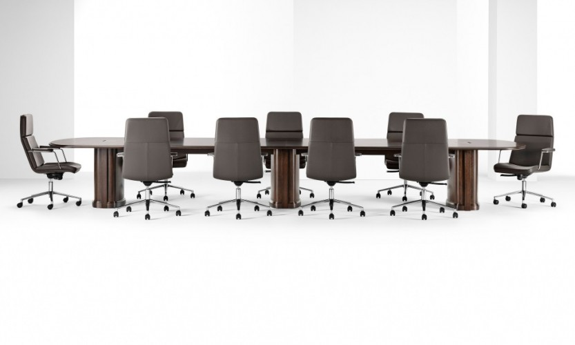 CrissCross SW Table