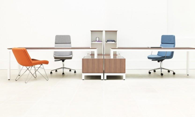 CrissCross SW Desk 2