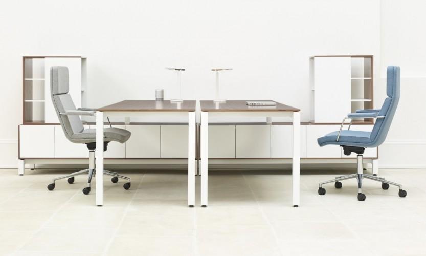 CrissCross SW Desk 1
