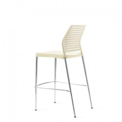 Hall Stool Armless Snd 3.4 Back.jpg
