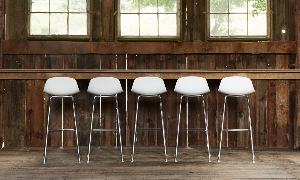 Source International Products Jump Stools : 2645718c68c05dcb646475fc236594bb980 from www.sourceinternationaldesign.com size 980 x 588 jpeg 155kB