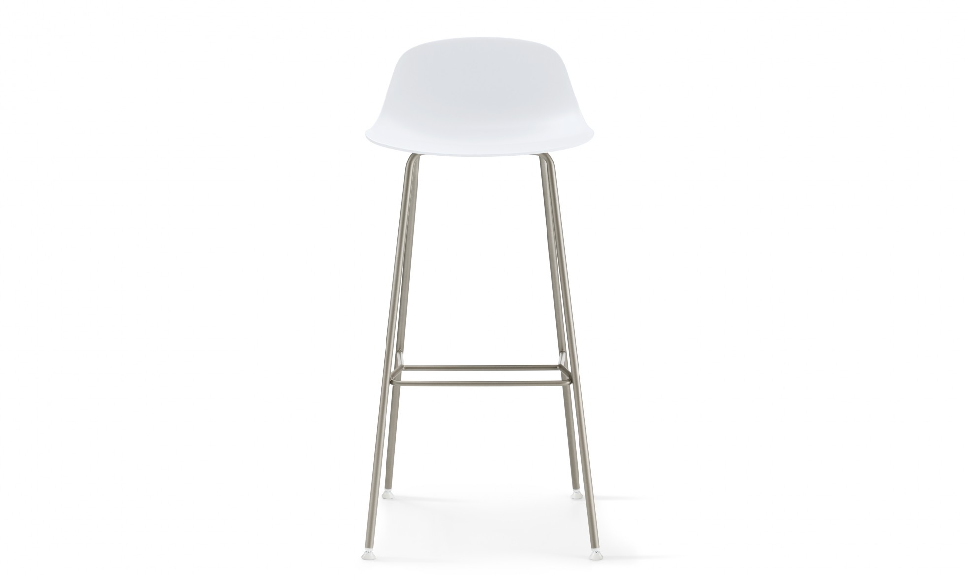 Magnificent Source International Products Jump Stools Pabps2019 Chair Design Images Pabps2019Com