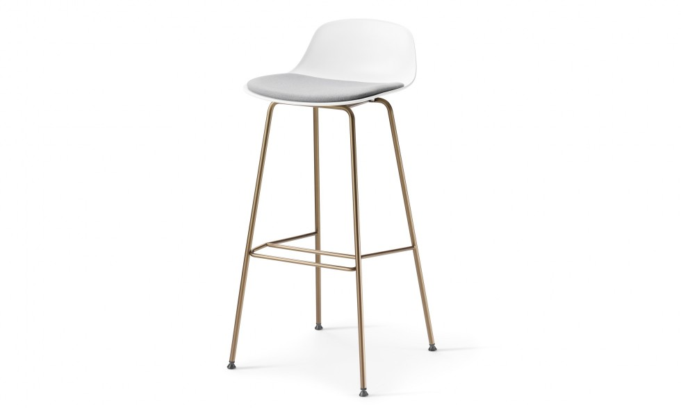 Source International Products Jump Stools